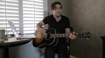 Phil Wickham - Sun & Moon - Teaching Video