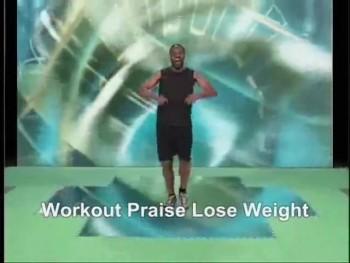Workout Praise Lose Weight