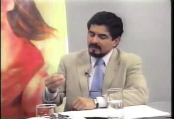 Igualdad religiosa a en el Perú