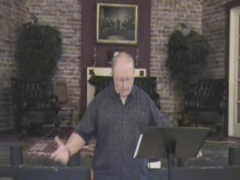 NVCC 6/23/2013 Genesis 22:1-19