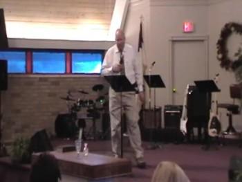 Metro Christian Center Sermon #2013june23