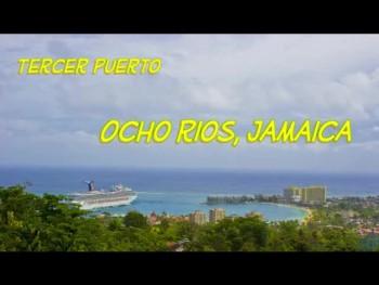 Family Basurto Cruise Vacation On May 26 2013