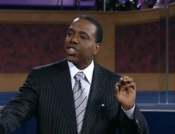 Creflo Dollar - Comparing the Covenants 4