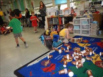 2013 Preschool Video