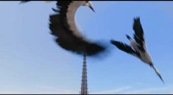 CrosswalkMovies.com: Smurfs 2 Trailer