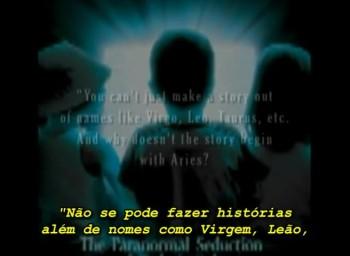 Zeitgeist Desmascarado (2 de 8) Legendado Português