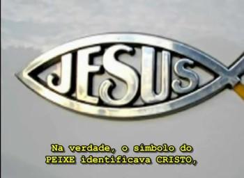 Zeitgeist Desmascarado (3 de 8) Legendado Português