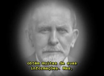 Zeitgeist Desmascarado (6 de 8) Legendado Português