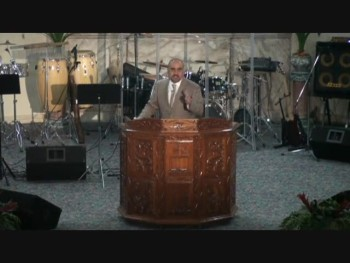 Trinity Church Sermon 6-2-13 Part-3
