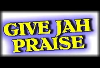 Give Jah Praise