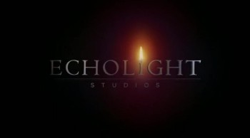 Welcome to EchoLight Studios