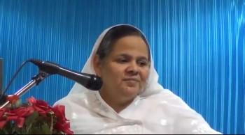 பேசும் சர்ப்பம் (TALKING SERPENT) 2013-06-30