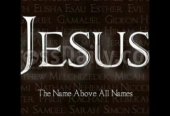 Yes Jesus Love Me. ( inst)