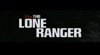CrosswalkMovies.com: The Lone Ranger Review