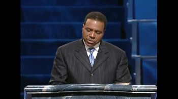Creflo Dollar - Not Guilty 5