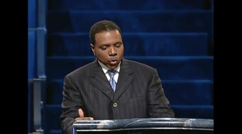 Creflo Dollar - Not Guilty 3