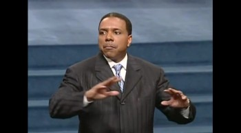 Creflo Dollar – Not Guilty 10