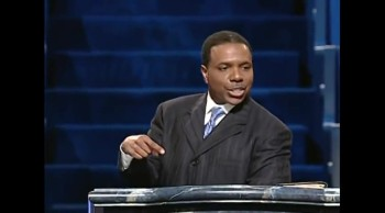 Creflo Dollar – Not Guilty 8