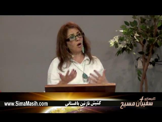 چگونه میتوان در قدوسیت زندگی کرد؟