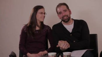 Steve and Laura Cyr - Church Planting in France