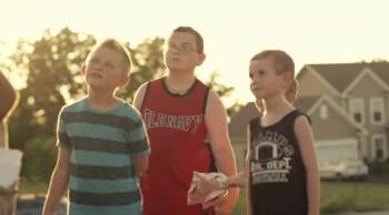 Church Invite: Children Teach Us a Sweet Lesson