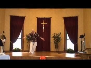 Beautiful - Sign Language Performance