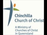 sermon on Apostleship