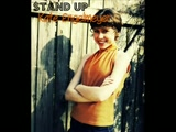Stand Up (original song by Kate Engelmeyer)
