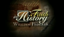 Unravel the layers of faith in American history