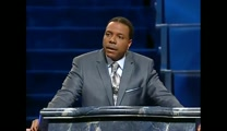 Creflo Dollar - Who Said It's Okay To Sin 10