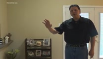 The Remedy of Grace - Blessed Beyond All Reason (devotional) - Pastor Randy Graf