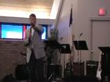 Metro Christian Center Sermon
