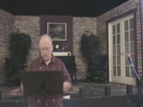 NVCC 7/28/13 Genesis 26