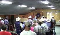 2013-07-28 Music Worship