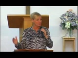 """NT 529 """"Kathy Campbell"""" pt. 1"""