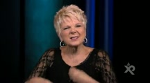 Patricia King: Invest in Yourself