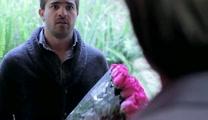 Luis Campos - La Cura Pa'l Dolor