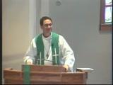 """Pastor Jon Dunbar: """"One in Christ"""""""