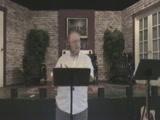 NVCC 8/4/13 Genesis 27:1-40
