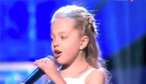 Sisters Sing the Sweetest Duet of When You Believe