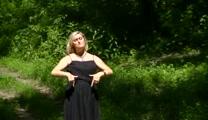Redeemer - Nicole C. Mullen in ASL