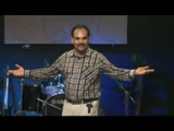 SGGC Ministries. Pastor Shafi Shahid Msg Love In God. Part 2