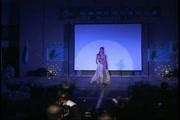 fashion show-natma2013