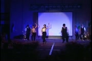2g dance