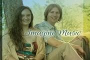Imagine Music's Seasons of Life Album Promo Video