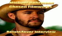 Michael Dohrmann from Chosen FilmWorks Interview on Relate4ever Publishing