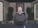 NVCC 8 11 2013 Genesis 28