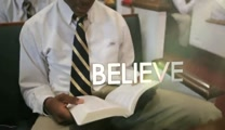 Riverdale Baptist School Intro Video