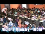 Children Camp 2013 - Video