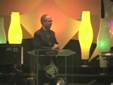"Pastor Tim Smith - ""God at Work"""